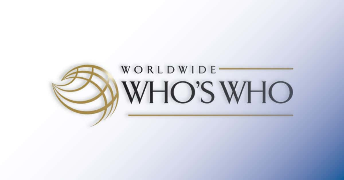 Whos-Who-Feat-Image