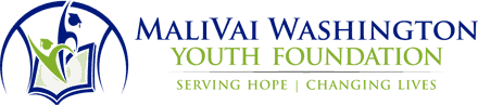 MaliVai-Youth-Foundation-logo