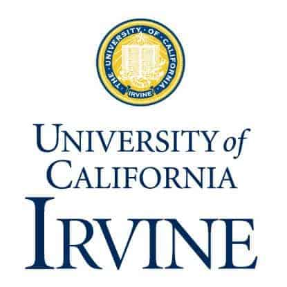 UC Irvine Health Selects Infinite Computer Solutions and ...