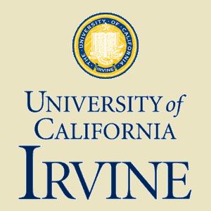 UC-Irvine-Logo