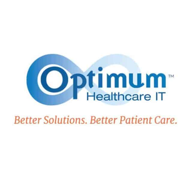 Optimum Healthcare IT