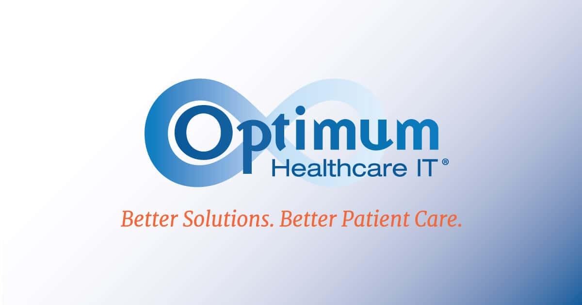 Optimum-Re-Brand