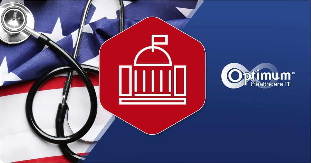 Post-Election Healthcare and the Future of the ACA