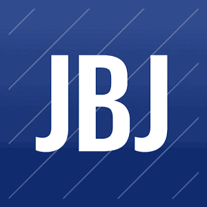 jbj-jacksonville-business-journal