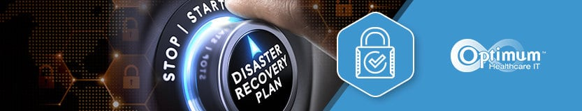 business-continuity-disaster-recovery