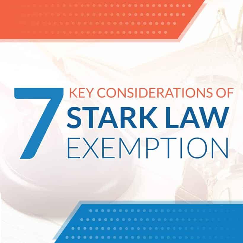 stark-law-optimum-healthcare-it