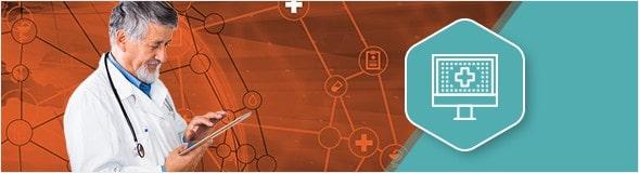 ehr-communication-optimum-healthcare-it