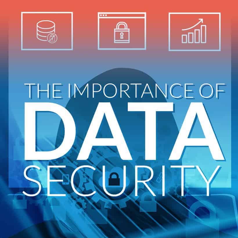 data-security-optimum-healthcare-it