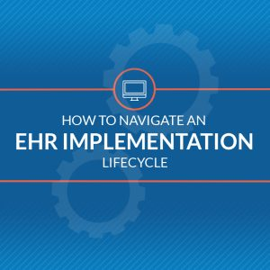 ehr-lifecycle-navigation-optimum-healthcare-it