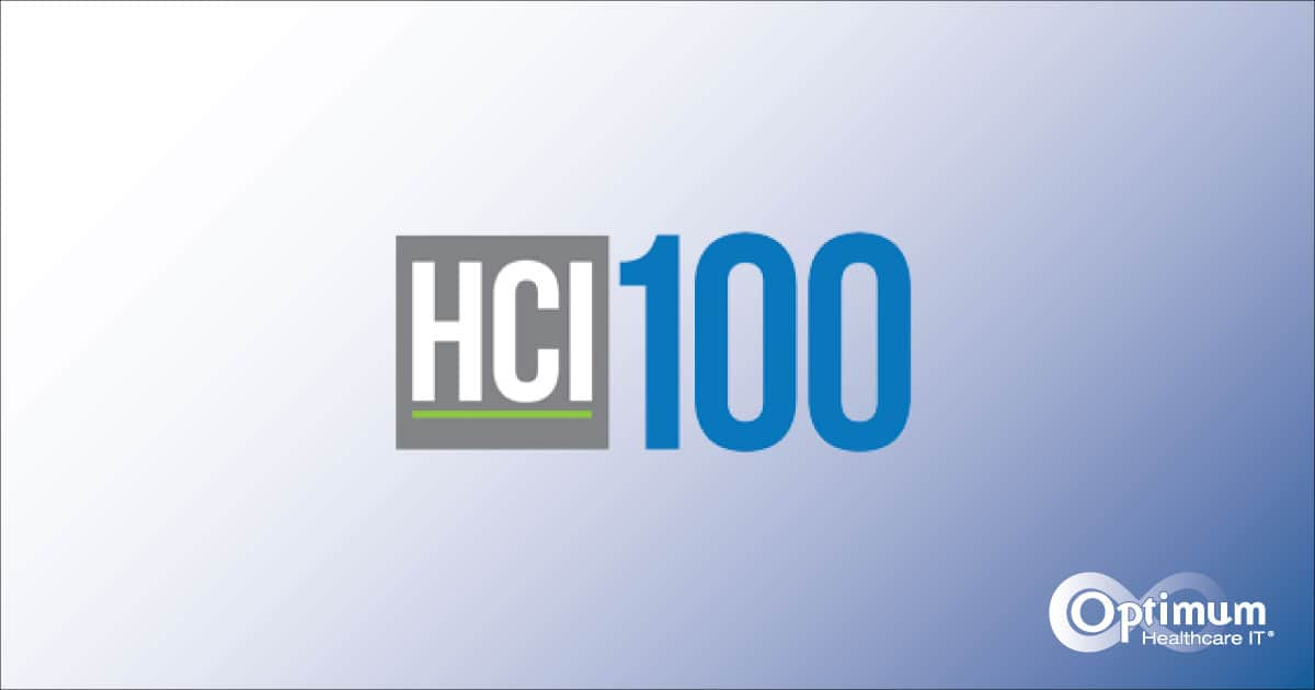 HCI100