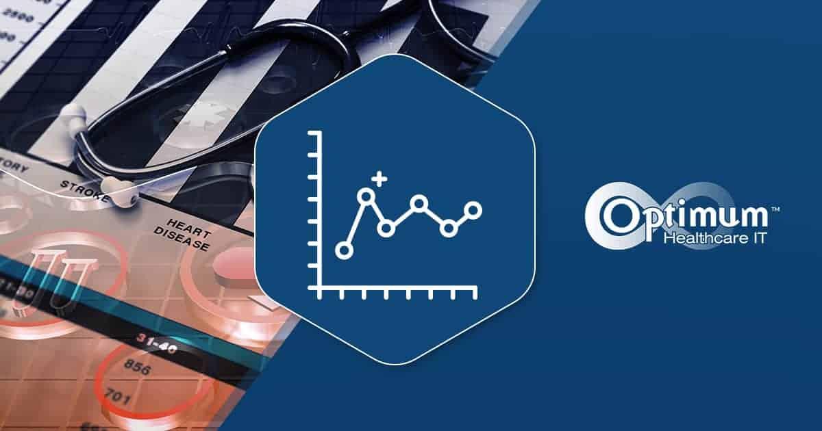 data-governance-optimum-healthcare-it