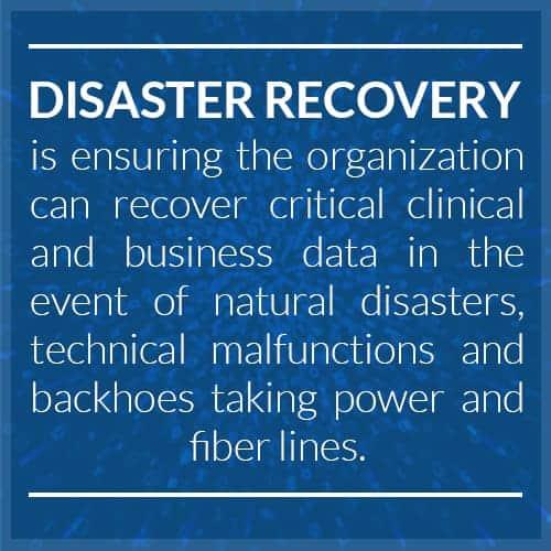 disaster-recovery-optimum