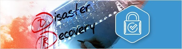 disaster-recovery-optimum