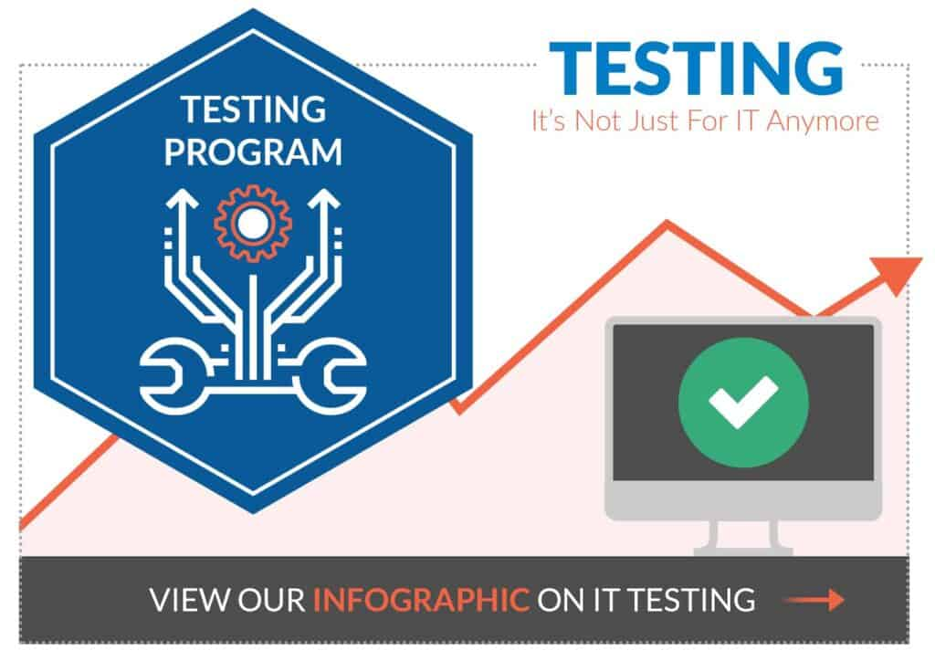 it-testing-program-optimum-healthcare-it