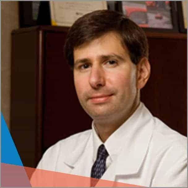 dr-michael-hyder-optimum-healthcare-it