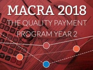 macra-2018-optimum-healthcare-it