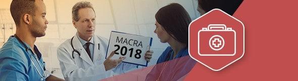 macra-2018-optimum-healthcare-it