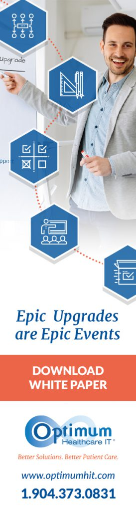 epic-upgrades-optimum-healthcare-it