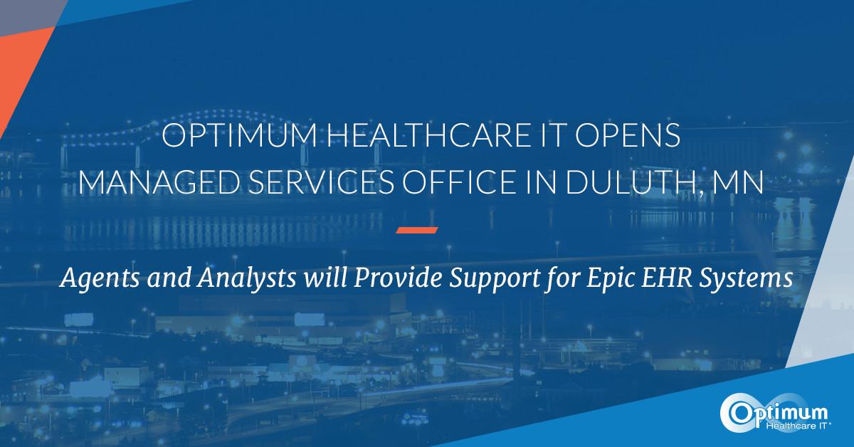 duluth-optimum-healthcare-it