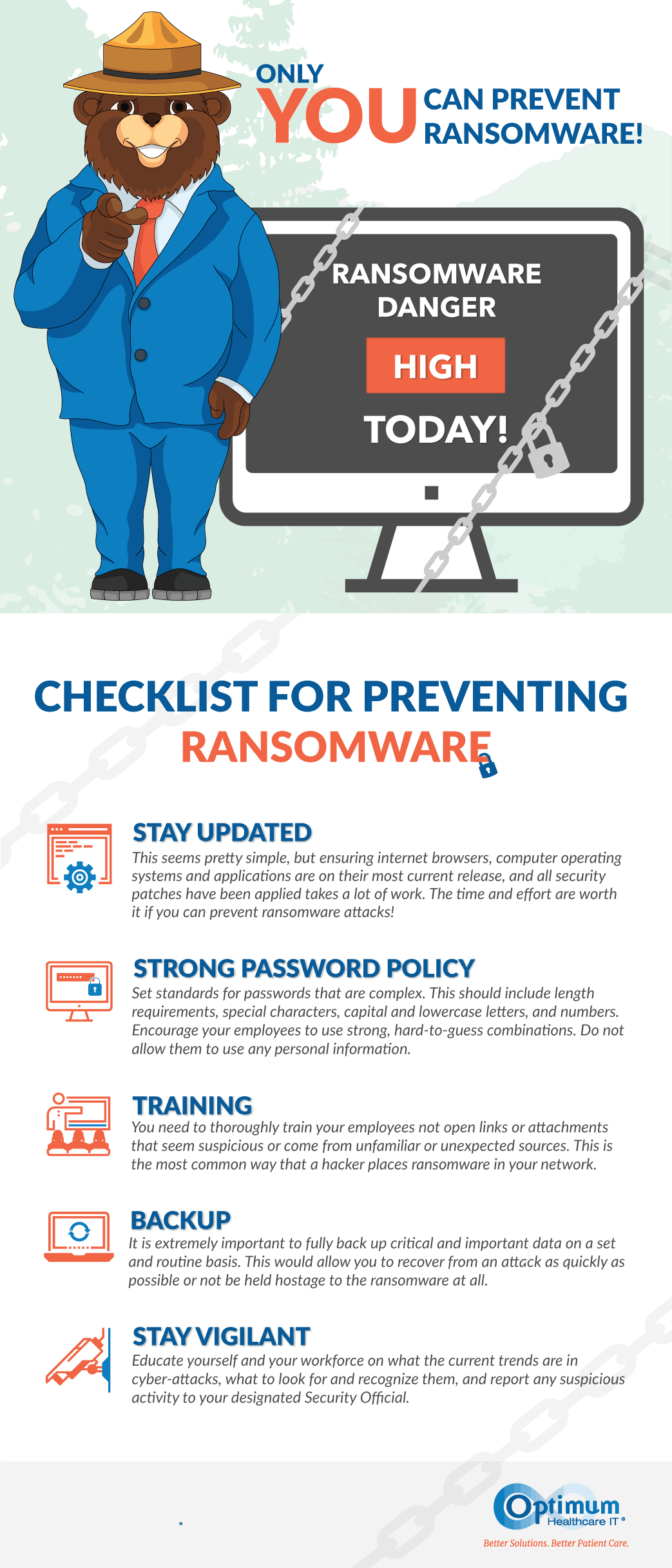 preventing-ransomware
