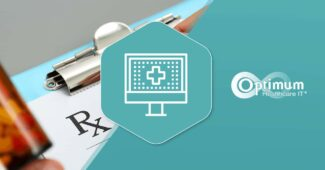 Cost Savings from Standardizing the Formulary