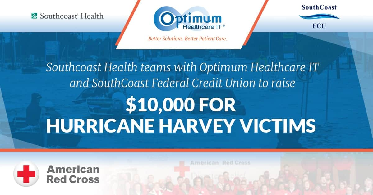 american-red-cross-optimum-healthcare-it-southcoast