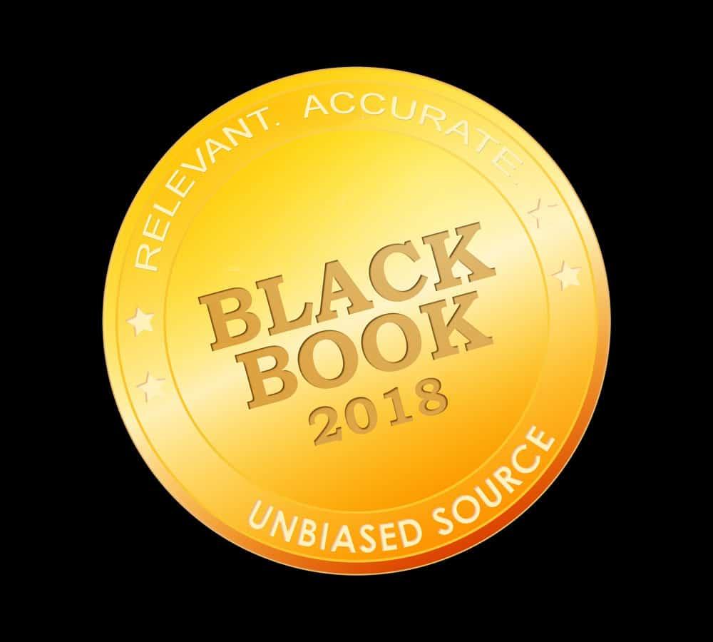 Black Book 2018