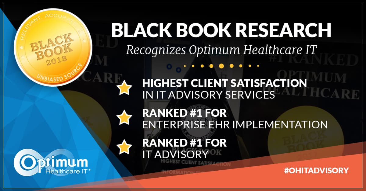 black-book-research-optimum-healthcare-it