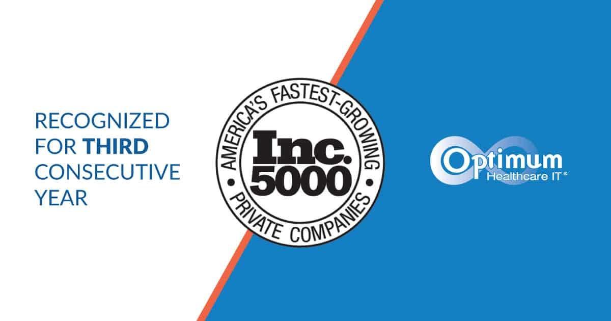 Inc-5000-Social-