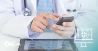 3 Key Areas to Address During EHR Optimization