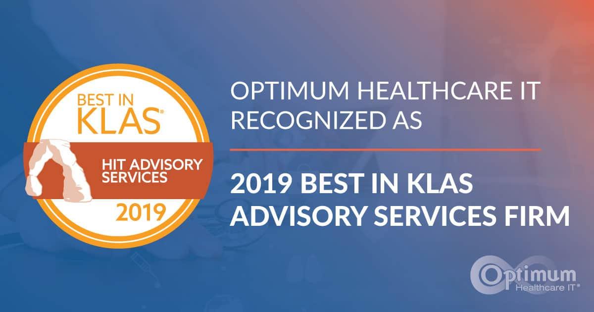 2019-KLAS-Advisory-Social-image-2
