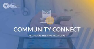 Community Connect