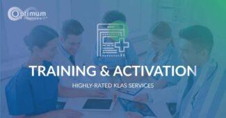 Training & Activation