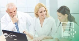 Planning for Successful EHR Training