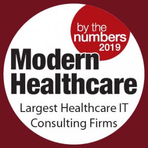 Optimum Healthcare IT | Best in KLAS HIT Staffing and Consulting