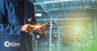 Optimizing Supply Chain Using Data-Driven Process Improvement