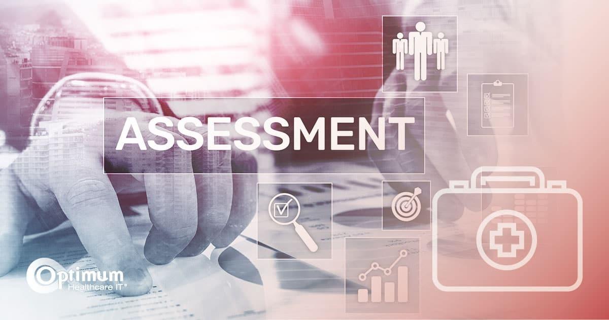 blog-advisory-services-it-effectiveness-assessment