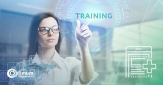 Virtual Training in Today's Healthcare System