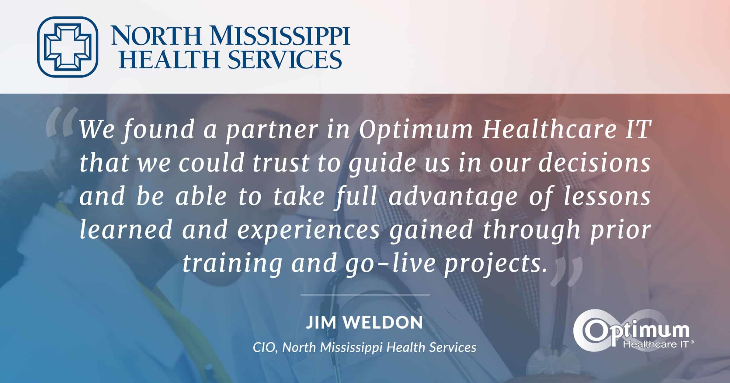 press-featured-client-north-mississippi-health-services-featured