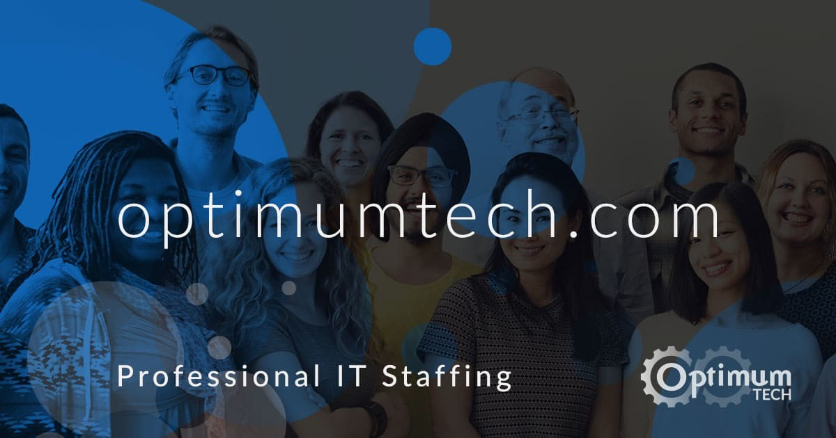 otech-img-featured-it-staffing