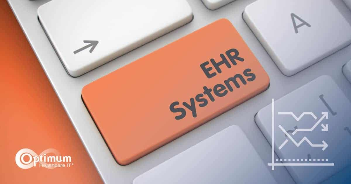 3 Roles to Support EHR Optimization