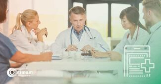 Increase Physician Engagement With a STS Program