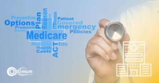 How a Community Connect Program Can Help ACOs