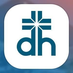 Deaconnes Health