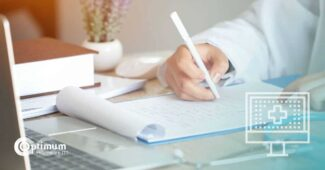 The Importance of Clinical Content Standardization