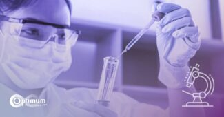 COVID-19: The Importance of Lab Professionals