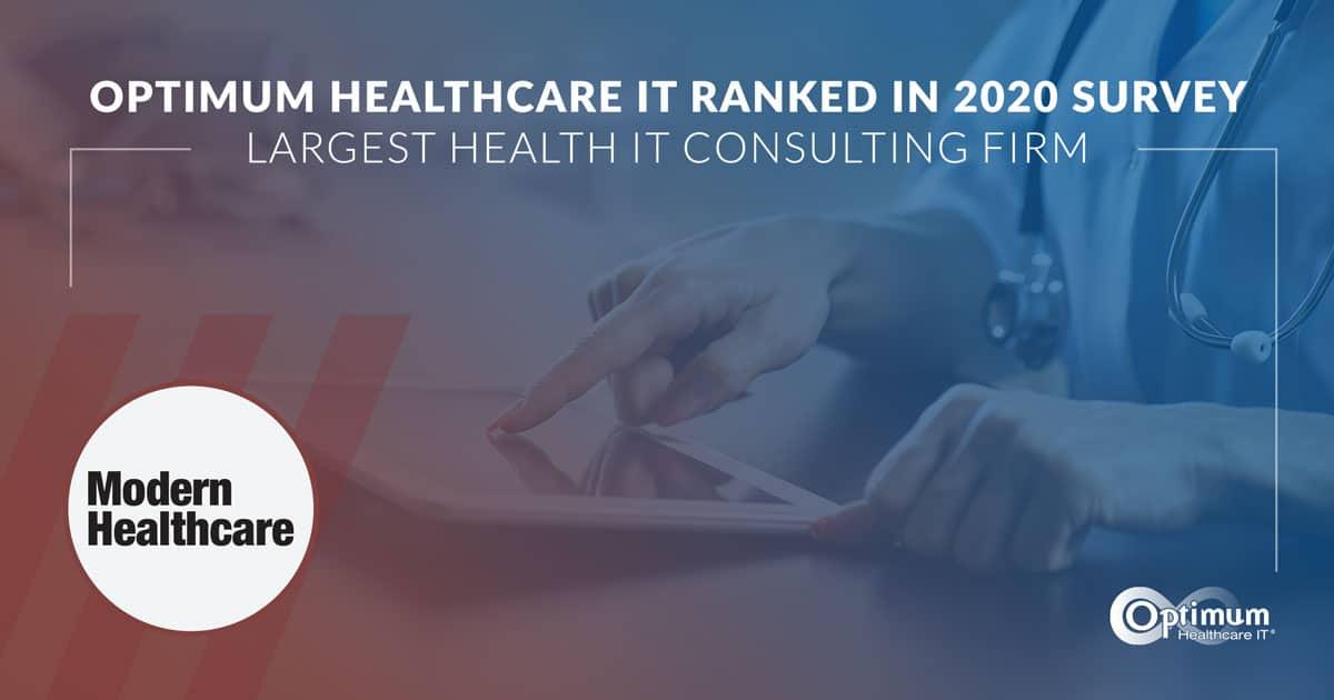 press-2020-award-modern-healthcare-featured-1