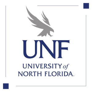 Press Release: Partnership University of North Florida and Optimum Healthcare IT