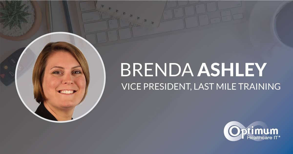 press release-Brenda-Ashley-Featured