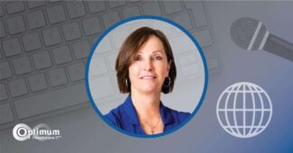 Healthcare IT Today Interviews Rebecca Manne, EVP EHR Implementation